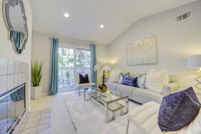 602 Arcadia Terrace UNIT 305, Sunnyvale, CA 94085 - MLS#: 52171011
