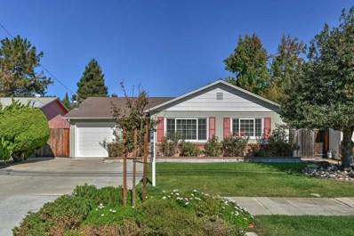 209 E Duane Avenue, Sunnyvale, CA 94085 - MLS#: 52171017