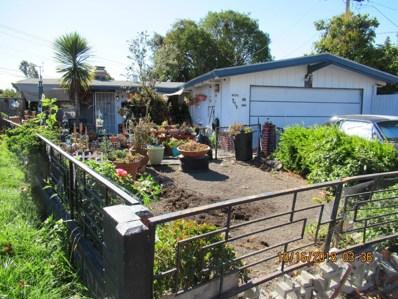 716 Lyrelake Court, Sunnyvale, CA 94089 - MLS#: 52171020