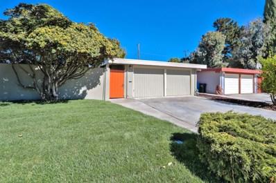 3043 Harding Avenue, Santa Clara, CA 95051 - MLS#: 52171022