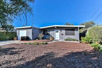 575 E Duane Avenue, Sunnyvale, CA 94085 - MLS#: 52171024