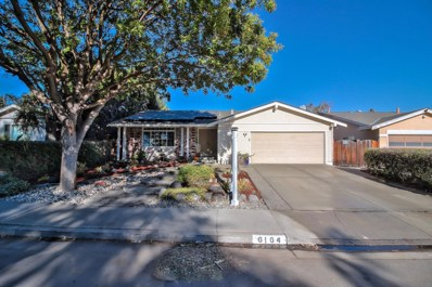 6164 Ansdell Way, San Jose, CA 95123 - MLS#: 52171047