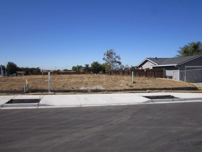 950 Bonnie View, Hollister, CA 95023 - MLS#: 52171052