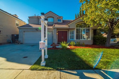 7297 Urshan Way, San Jose, CA 95138 - MLS#: 52171063