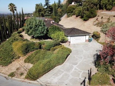 15731 Simoni Drive, San Jose, CA 95127 - MLS#: 52171079