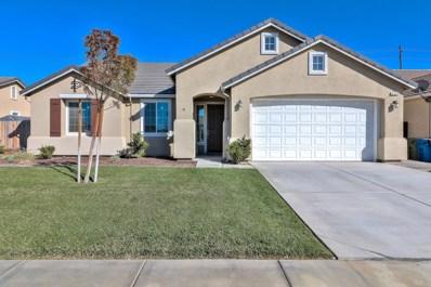 660 Claret Street, Los Banos, CA 93635 - MLS#: 52171083