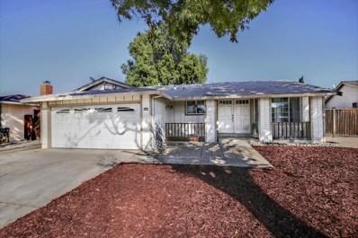 2770 Judkins Court, San Jose, CA 95148 - MLS#: 52171133