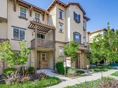 1023 Thyme Ww, San Jose, CA 95133 - MLS#: 52171140