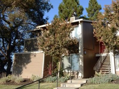 2664 Senter Road UNIT 220, San Jose, CA 95111 - MLS#: 52171143