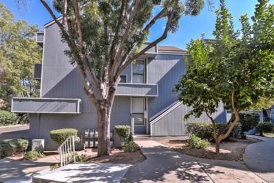 906 La Barbera Drive, San Jose, CA 95126 - MLS#: 52171151