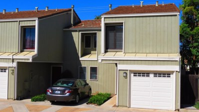 236 W Rincon Avenue UNIT C, Campbell, CA 95008 - MLS#: 52171165