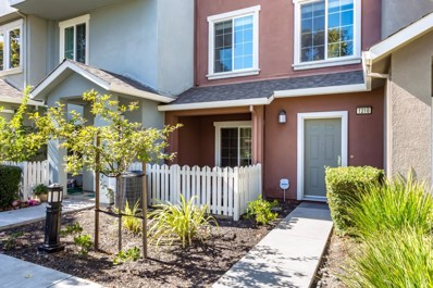 1210 De Altura Common, San Jose, CA 95126 - MLS#: 52171187