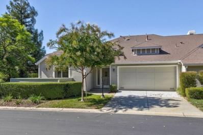 7867 Prestwick Circle, San Jose, CA 95135 - MLS#: 52171189