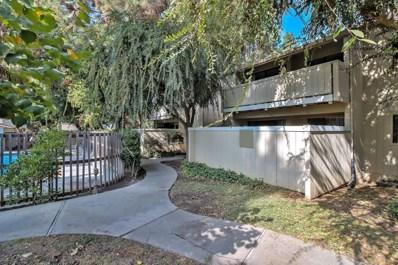 970 Kiely Boulevard UNIT B, Santa Clara, CA 95051 - MLS#: 52171216