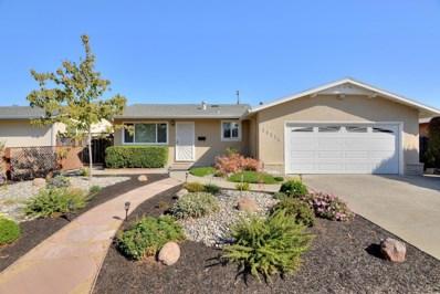 39316 Wilford, Fremont, CA 94538 - MLS#: 52171220