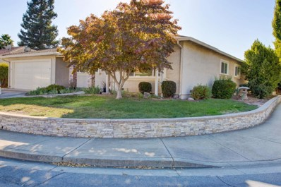 7195 Harvard Place, Gilroy, CA 95020 - MLS#: 52171224