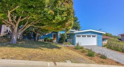 14 Shady Lane, Monterey, CA 93940 - MLS#: 52171232