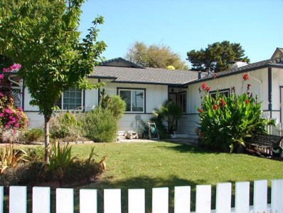 2194 Bristolwood Lane, San Jose, CA 95132 - MLS#: 52171248