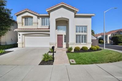 2360 Lass Drive, Santa Clara, CA 95054 - MLS#: 52171288