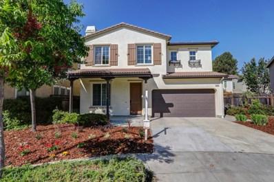 1032 Mapleton Court, San Jose, CA 95131 - MLS#: 52171310