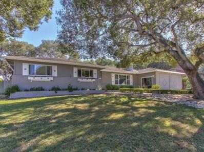 127 Manzanita Way, Salinas, CA 93908 - MLS#: 52171352