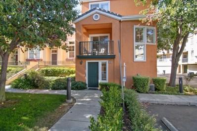 3508 Madison Common, Fremont, CA 94538 - MLS#: 52171355