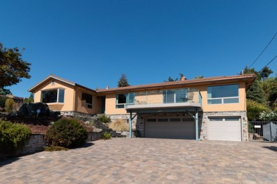 3887 Suncrest Avenue, San Jose, CA 95132 - MLS#: 52171392