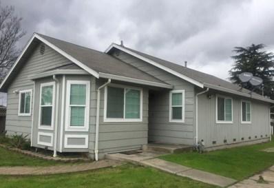 14155 Candler Avenue, San Jose, CA 95127 - MLS#: 52171450