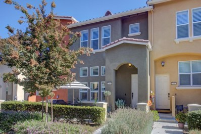 249 Esfahan Court, San Jose, CA 95111 - MLS#: 52171465