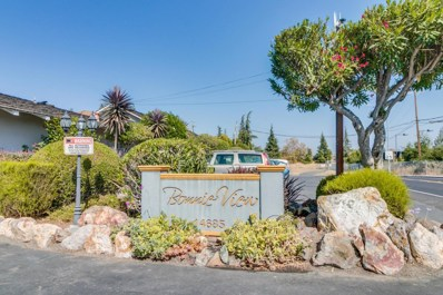 14685 Oka Road UNIT 43, Los Gatos, CA 95032 - MLS#: 52171468
