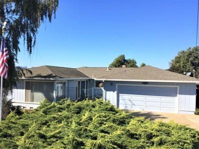 140 Shamrock Place, Watsonville, CA 95076 - MLS#: 52171474