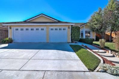 1921 Cypress Street, Hollister, CA 95023 - MLS#: 52171492