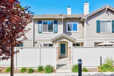 6188 Lavendula Way, San Jose, CA 95119 - MLS#: 52171567