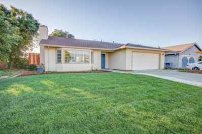 720 Clearview Drive, Hollister, CA 95023 - MLS#: 52171581