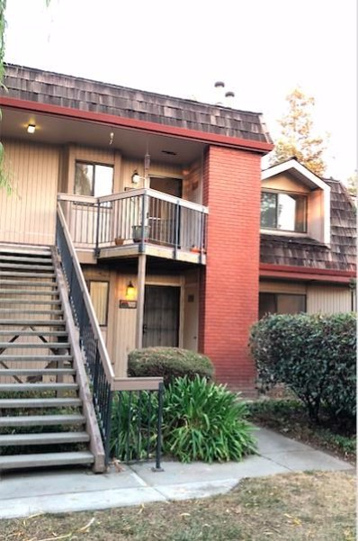 3356 Shadow Park Place, San Jose, CA 95121 - MLS#: 52171616