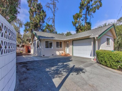 1520 Salinas Highway, Monterey, CA 93940 - MLS#: 52171636