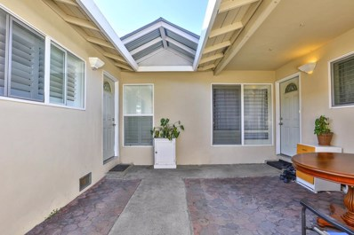 4120-4122 Barrymore Drive, San Jose, CA 95117 - MLS#: 52171650