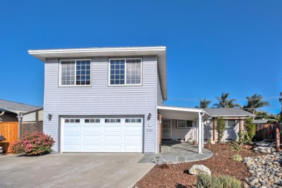 1302 Cherry Court, San Jose, CA 95118 - MLS#: 52171673