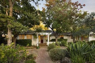 14230 Douglass Lane, Saratoga, CA 95070 - MLS#: 52171678