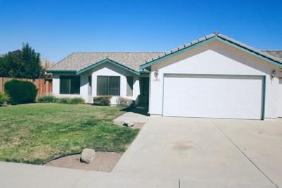 46093 Meadowbrook Drive, King City, CA 93930 - MLS#: 52171687