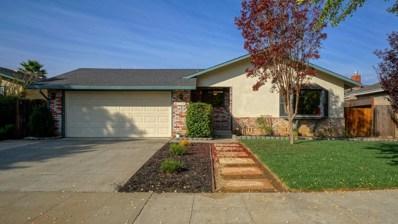 2279 Maximilian Drive, Campbell, CA 95008 - MLS#: 52171689