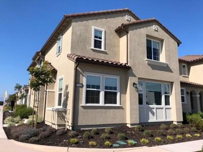 18046 McDowell Street, Marina, CA 93933 - MLS#: 52171712
