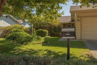 1504 Maplehill Road, Modesto, CA 95350 - MLS#: 52171745