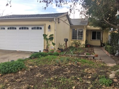 1896 Bagpipe Way, San Jose, CA 95121 - MLS#: 52171748
