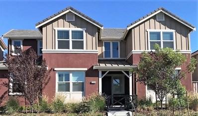 1044 Flurry Drive, Livermore, CA 94550 - MLS#: 52171756