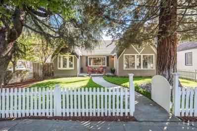 904 Pine Avenue, San Jose, CA 95125 - MLS#: 52171774
