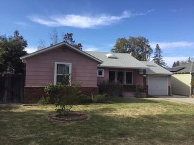 576 Saratoga Avenue, Santa Clara, CA 95050 - MLS#: 52171779