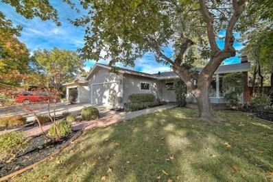 1224 Woodlawn Avenue, San Jose, CA 95128 - MLS#: 52171783