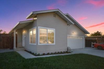 199 Lawton Drive, Milpitas, CA 95035 - MLS#: 52171785