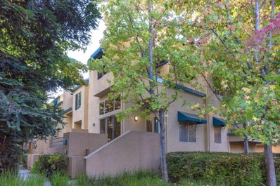 402 Galleria Drive UNIT 11, San Jose, CA 95134 - MLS#: 52171789